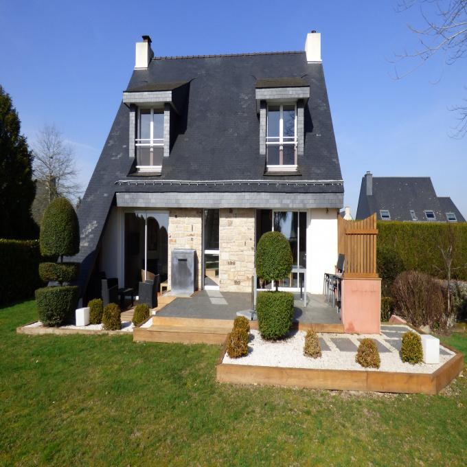 Offres de vente Maison Theix (56450)
