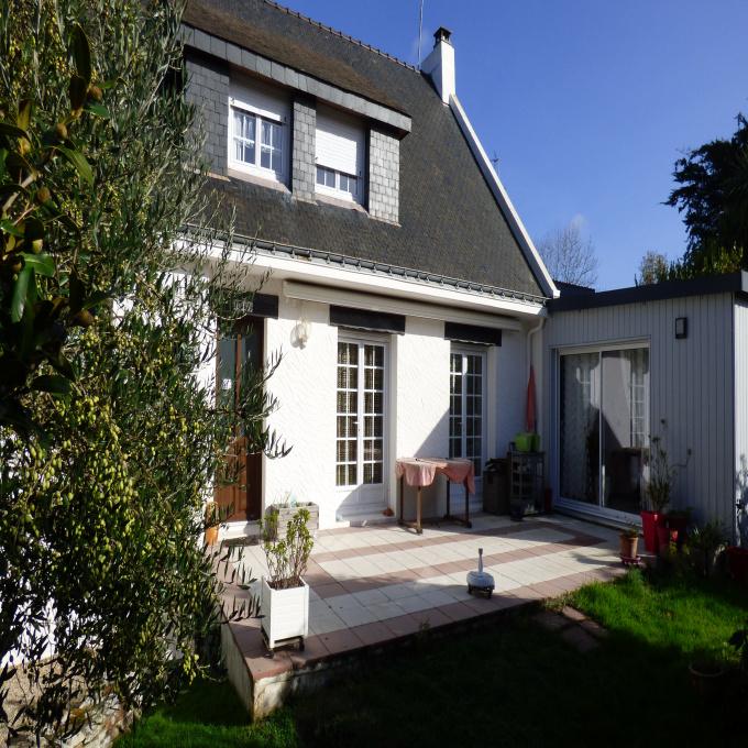 Offres de vente Maison Sarzeau (56370)