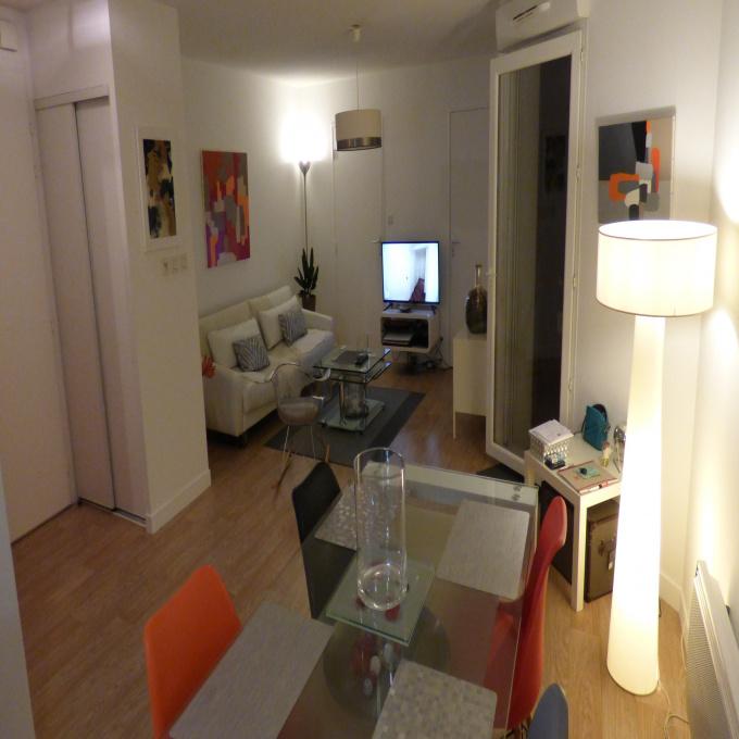 Offres de vente Appartement Surzur (56450)