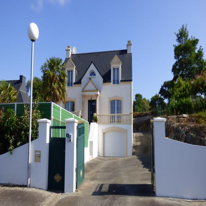 Offres de vente Maison Meucon (56890)