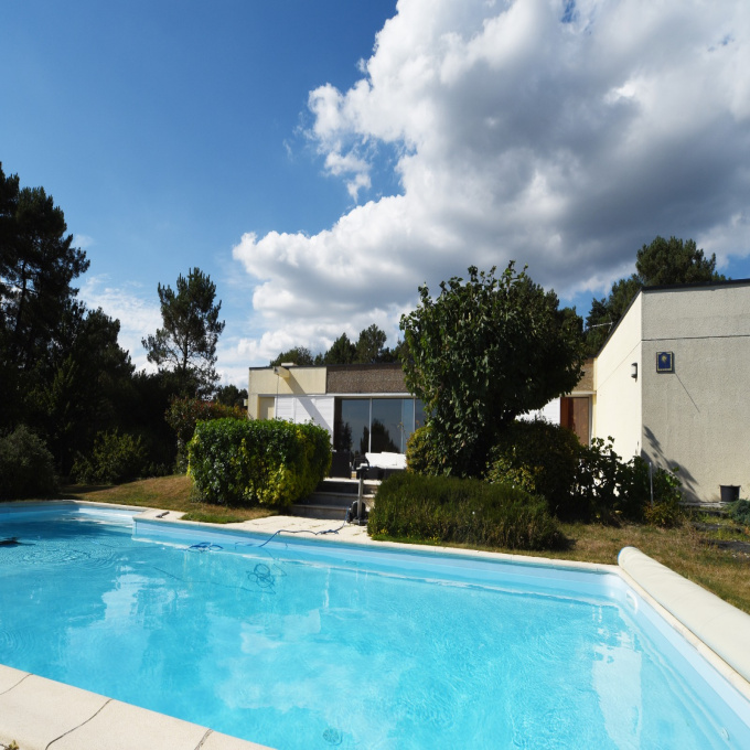 Offres de vente Maison Berric (56230)