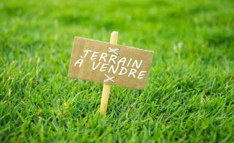 Offres de vente Terrain Surzur (56450)